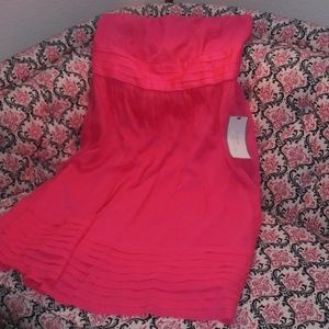 NWT JCrew Cocktail Dress sz12P